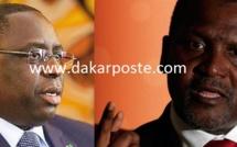 Recu en audience par le Président de la République : Ce que Aliko Dangoté a dit à Macky Sall