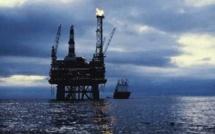 Découverte de Pétrole au Sénégal : Cairn Energy annonce l'exploration d'un milliard de barils de pétrole au Sénégal
