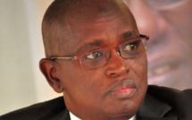 Abdou Latif Coulibaly soutient la nouvelle position du Président sur la dépénalisation du délit de presse
