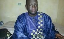 """Comment Serigne Assane Mbacké compte passer le """"Kazou Rajaab"""" en prison"""