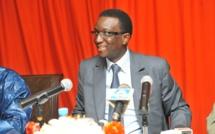 Amadou Ba et Mansour Faye attendus dans la région de Matam, lundi et mardi