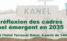 Journée de réflexion des cadres pour un Kanel Émergent : Les dessous d'une rencontre