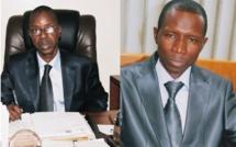 Qui est Mamadou Oumar Bocoum?