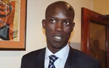 """Abdou Khafor Touré :  """" On ne peut construire une vraie politique de l'emploi et de la jeunesse sous la hantise des prochaines échéances électorales ou sous la pression des jeunes """""""