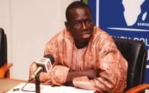 La face cachée de  Serigne Mboup patron de l'holding CCBM
