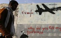 Seydi Gassama : «Macky Sall devra assumer l'entière responsabilité de ce qui va arriver aux soldats au Yémen»
