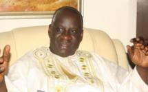 """Patronat - Mbagnick Diop : """"Se donner les moyens de l'émergence"""""""