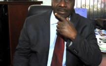 El Hadj Ndiaye (2Stv) nommé conseiller culturel de l'Ambassade du Sénégal à Bruxelles.