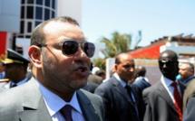 Séjour d'une semaine au Sénégal  :  Qu'est ce qui se cache derrière ce long séjour du Roi Mohamed VI  et sa subite...générosité?