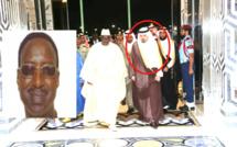Rebondissement dans l'affaire Alcaly Cissé  : Les négociations reprennent  entre Dakar et Djeddah
