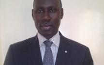 Transhumance vers l'APR :  Le Dg de la Sirn, Samba Ndiaye, quitte Wade pour rejoindre Macky Sall