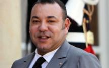 Amitié Wade-fils-Roi du Maroc : « Sa majesté a plaidé le dossier de Karim auprès de Macky Sall »