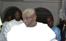 """Les dernières informations de la """"bande à Decroix"""":  Idrissa Seck s'est rendu  à Mbour, Decroix va rencontrer pas moins de 5 chefs d'États Africains"""