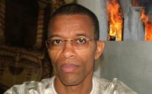 Suite aux incidents de la gare routière Petersen : Le maire de Dakar-Plateau va  enfin parler pour...