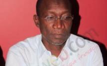 Offense au chef de l'Etat : Me El Hadji Amadou Sall jugé jeudi par la Cour d'appel