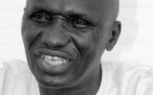 Procès de l'ancien directeur du cadastre : La maison familiale de l'épouse de Tahibou Ndiaye dans les débats