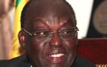 Le mandat de Moustapha Niasse ramené à 5 ans le 29 juin