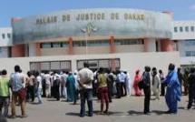 Secteur judiciaire  :  Le SYTJUST menace de tout paralyser