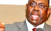 Colère présidentielle : Macky Sall réclame le limogeage du Directeur régional des Impôts et Domaines et du Directeur de l'Urbanisation