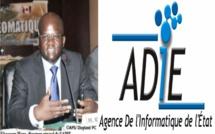Agence de l'informatique de l'Etat : Khassimou Wone et les comptes secrets à 9,5 milliards de FCfa