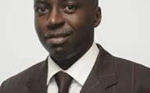 Agence des Aéroports du Sénégal : 3, 1 milliards cfa de la RDIA détournés
