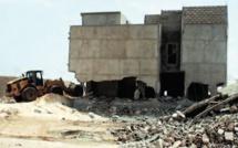 Cité Tobago  :  Pourquoi  la Dic aura du mal à épingler les vrais vendeurs de terrains