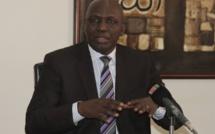 Comment Maimouna Ndoye Seck a eu le scalp de Pape Dieng