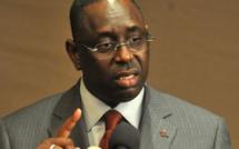 Instabilité : Macky, 5 Directeurs de Cabinet en 3 ans
