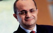 Brahim Benjelloun Touimi nouveau président de Bank of Africa Group