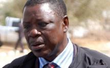 Annulation de la procédure: Les avocats de Thione Seck comptent saisir la chambre d'accusation