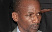 Racine Talla licencie Ndeye Ndela Diouf parce que...