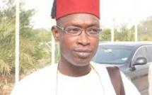 Acte contre-nature : Tamsir Jupiter Ndiaye encore arrêté et placé en garde à vue