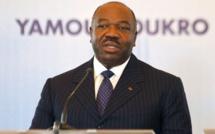 Gabon : Ali Bongo est-il bien le fils d'Omar ?