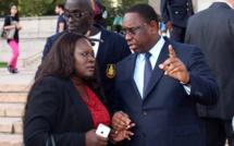 Après avoir trainé Sonatel en justice    :  Ndela Diouf demande l'arbitrage du Pr Macky Sall