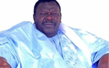 6 des disciples de  Cheikh Béthio arrêtés par la gendarmerie, libérés