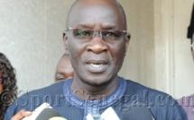 Accusations sur le Cnbs : Les vérités de Serigne Mboup à Baba Tandian