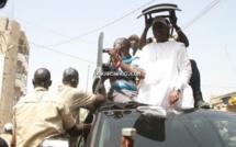 Président Macky Sall et Cheikh Bamba Dieye : Le doute envers un allier ou Trahison ?