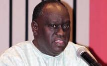 Me El Hadji Diouf: « C'est le bordel à l'Assemblée… »