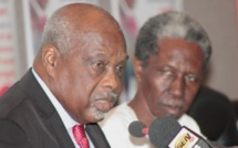Amath Dansokho dans tous ses états: « Cette interview a été tronquée… »