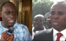 Procès Ama Baldé : Mes El Hadji Diouf et Souleymane Ndéné Ndiaye écartés du dossier