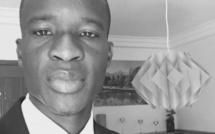 Me Bamba Cissé au juge : « Ama risque la radiation s'il est condamné à une peine ferme»