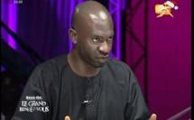 """Tounkara interpelle le Procureur sur les milliards """"détournés"""" et """"retrouvés"""" par Nafy Ngom"""