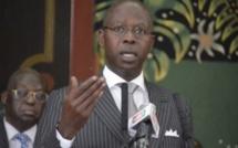 Véhicules et passeports diplomatiques aux maires: Le Premier ministre recadre Aliou Sall