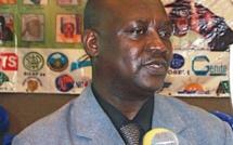 Financement de la Rta, immeuble Amsa : Ndongo Diaw mouille Me Wade