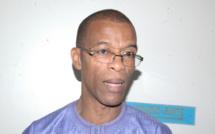 Ce qui fait mal au maire Alioune Ndoye