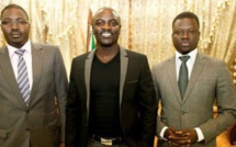 Electrification de villages par «Akon Ligthing Africa» : Pourquoi ca bloque au Senegal?