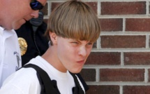 Tuerie de Charleston: l'erreur fatale du FBI
