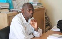 REDUCTION DU MANDAT, SAISINE DES CINQ SAGES,...Le Pr  Pape Demba Sy clarifie le jeu