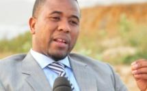 Affaire des régies publicitaires : Bougane Guèye Dani traîne Barthélemy Dias en justice