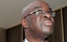 Cissé Lo : «Serigne Assane Mbacké n'a pas mis le feu à ma maison. Il voulait avoir le buzz, il l'a eu»